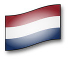 clickable Netherlands flag