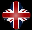 interactive language button