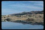 Dougal Reservoir  Scenic  LSRD  Lower Snake River District