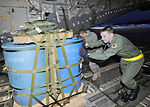 Elmendorf Airmen complete airdrop using 3-D weather technology