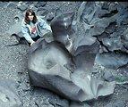 Big boulder  Shoshone Field Office  USRD  Upper Snake River District