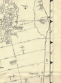 1946 Huntington Map sect08.png