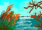 composition-color2