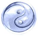Yin and yang blue.PNG