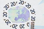Europe euros