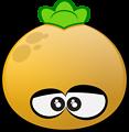 Taronjeru