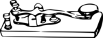 Telegraph Key 2