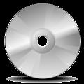 CDROM Disc