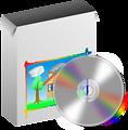 Add/Remove Programs icon