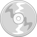 Architetto -- CD