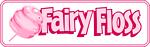 Fairy Floss Sign