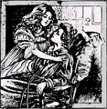 Sister Caregivers