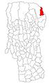 ro:Categorie:Hărţi ale judeţului Argeş