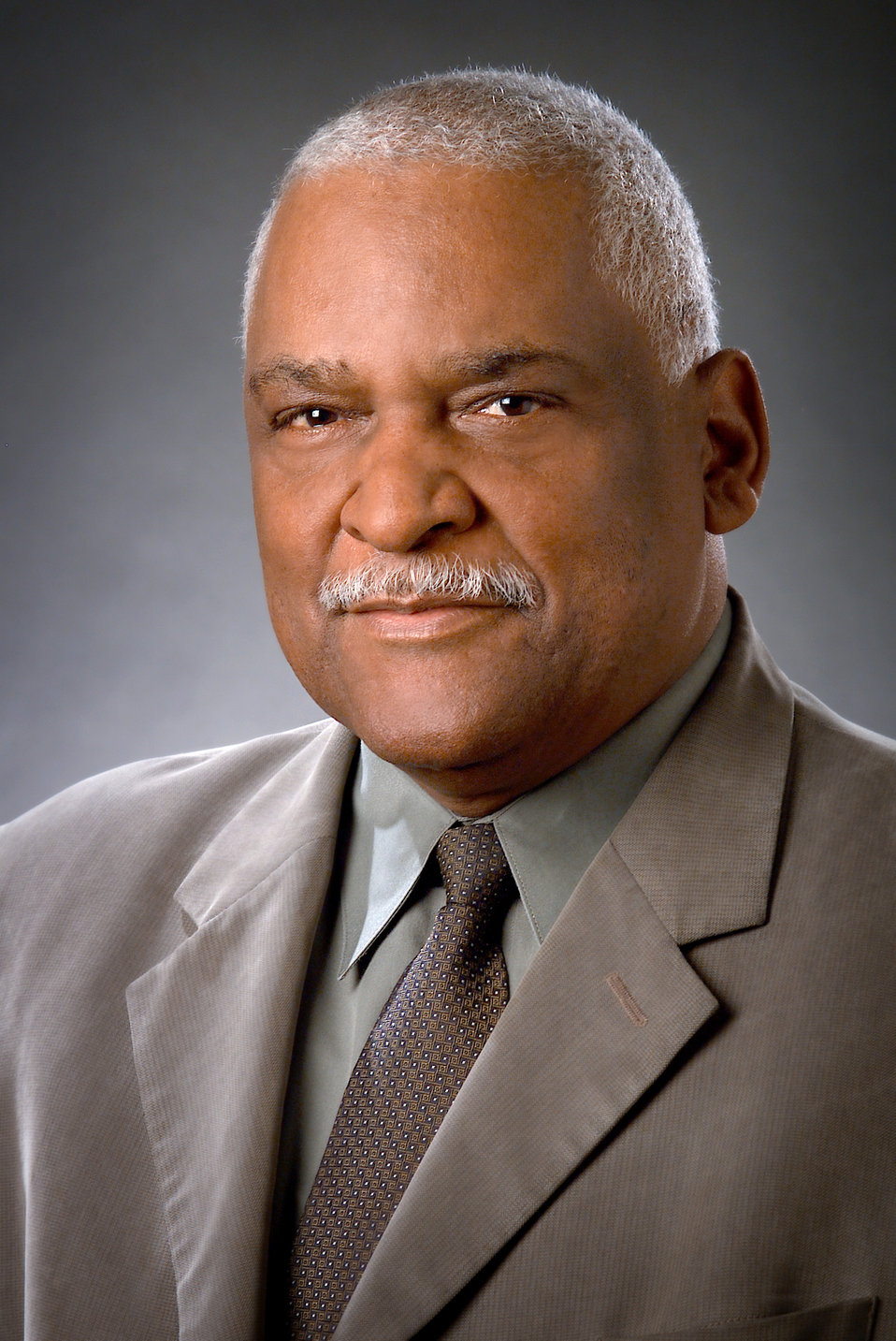 This is Mr. Joseph R. Carter, Deputy Chief Operating Officer, Office of the Chief Operating Officer, CDC/ATSDR, 2004.