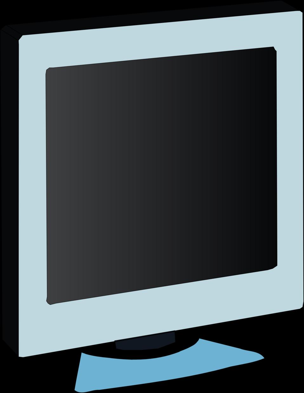 the art of monitoring pdf