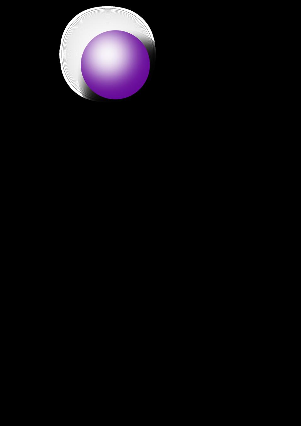 Kugel lila (1)