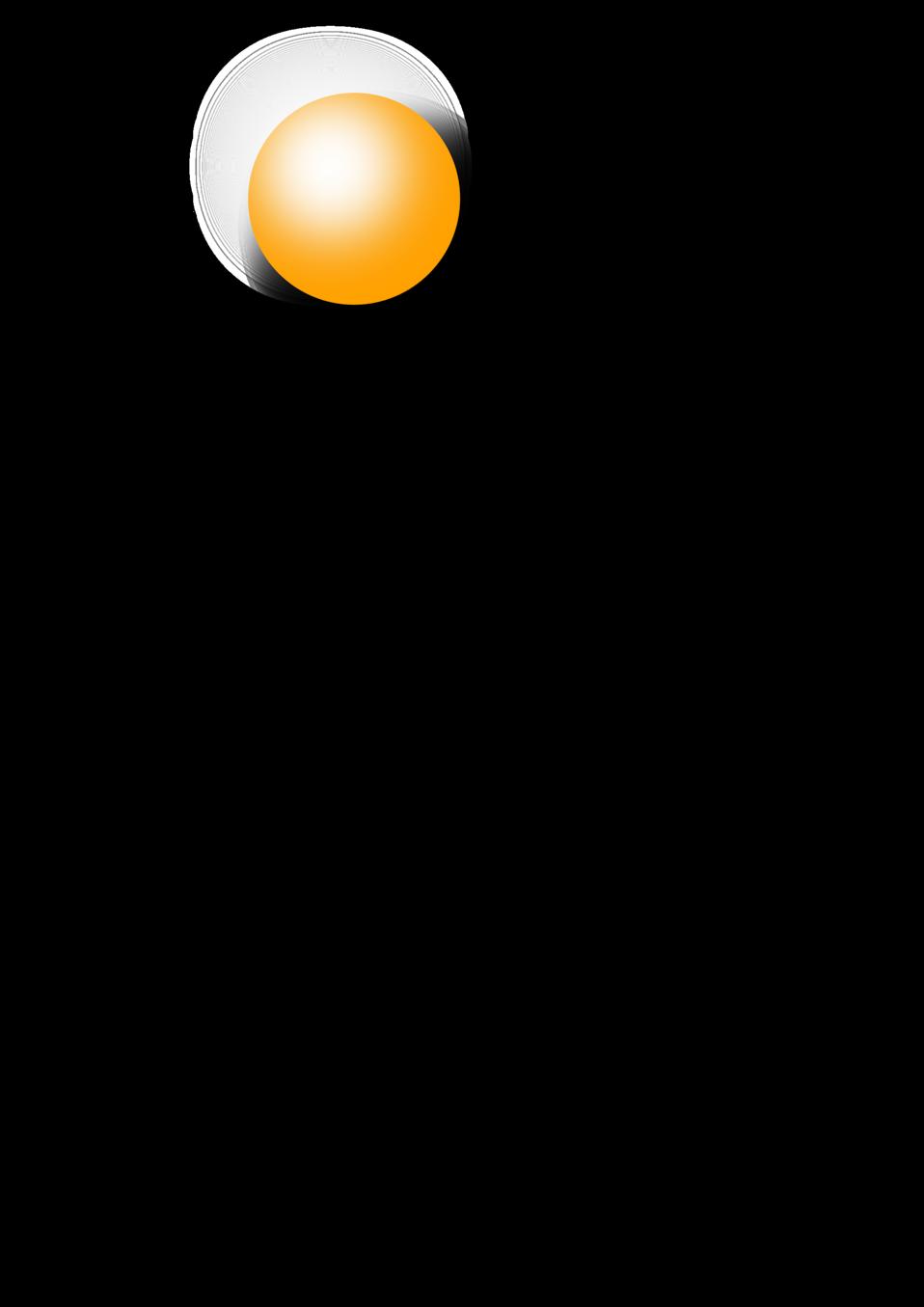 Kugel orange (1)