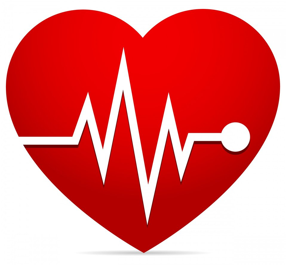Heart-rate, ekg (ecg), heart beat