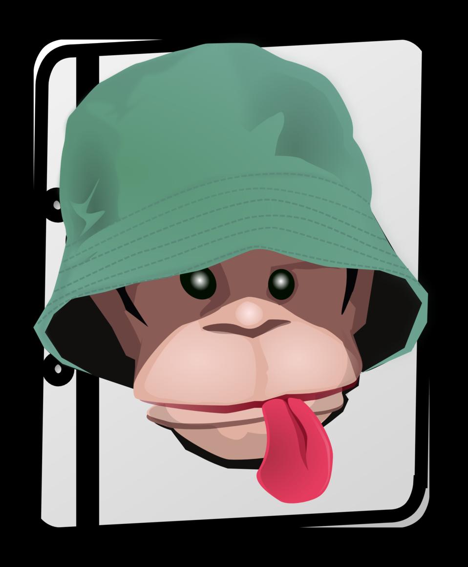 G-Monkey