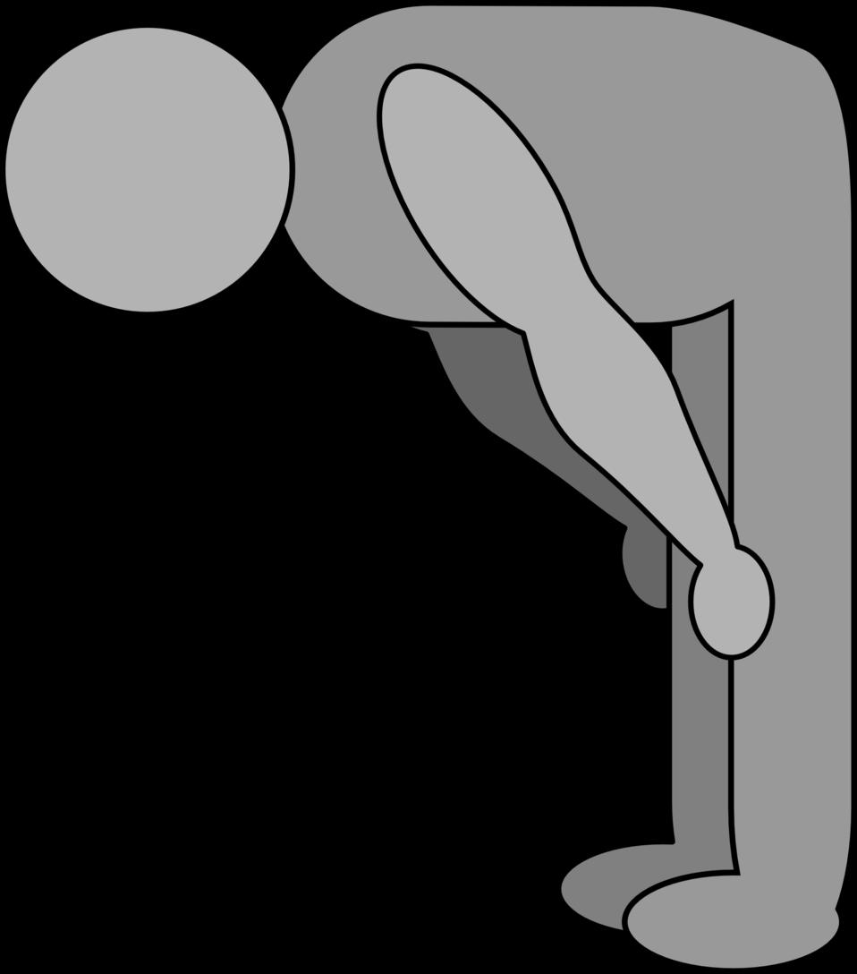 pisyun-simvolami
