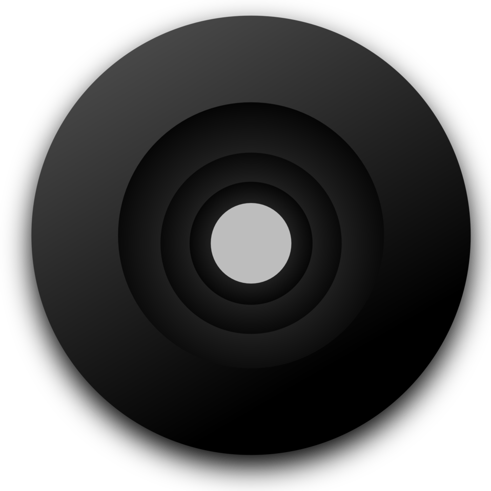 Lente Objetiva / lens objective