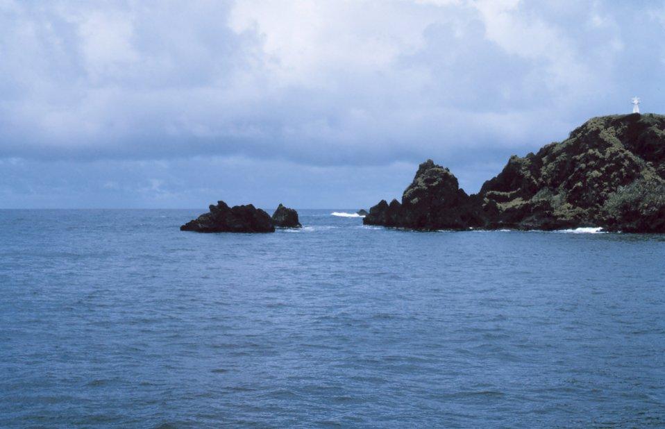 Hona Harbor