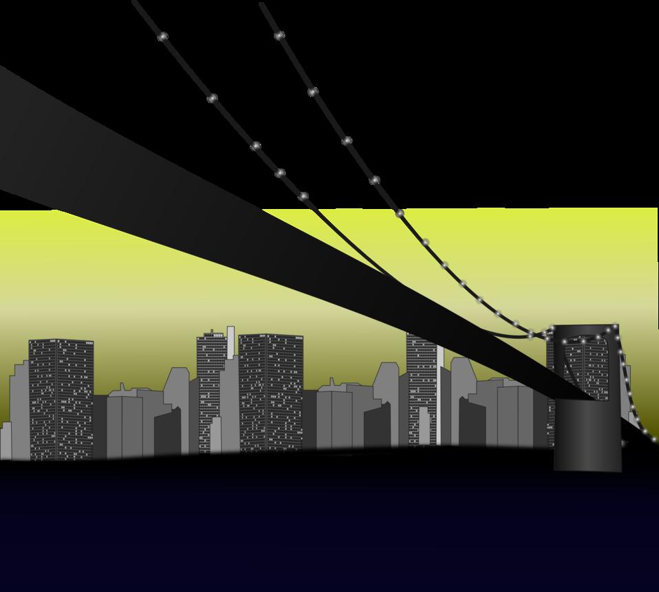 Big City - Grande Ville