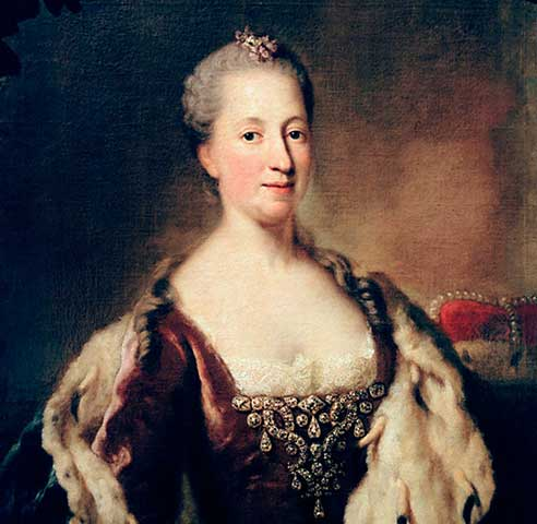 1760 maria anna von pfalz sulzbach, princess of bavaria.jpg