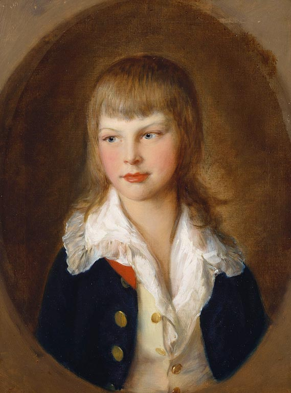 Gainsborough - Prince Augustus, 1782.jpg