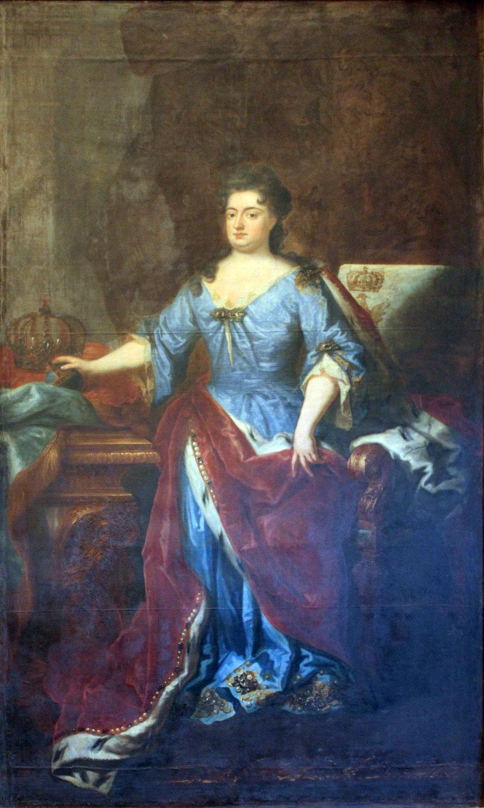 1702 Sophie Charlotte anagoria.JPG