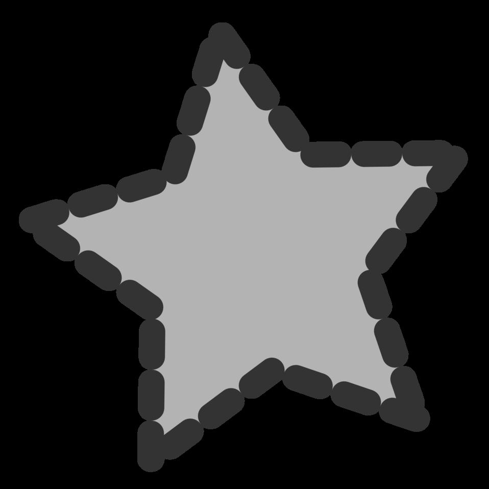 ft14 star