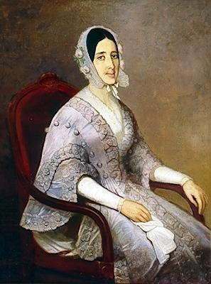 Barandier - Retrato de senhora.jpg