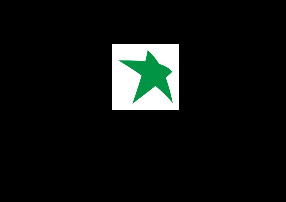 Portugala Esperanto-Asocio