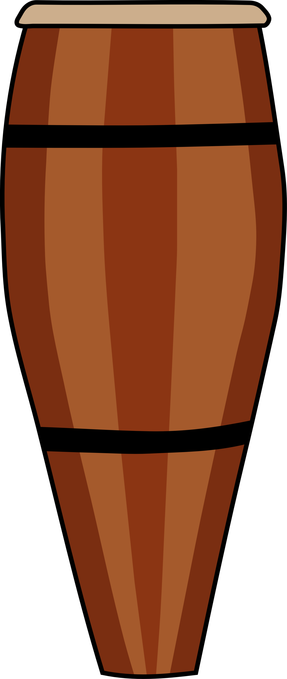 Atabaque