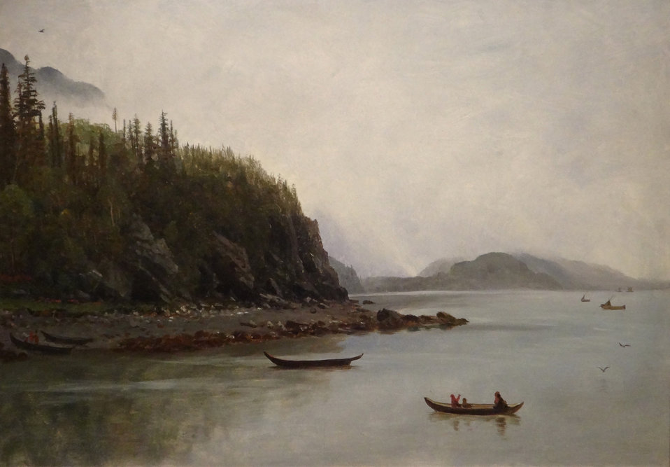 Albert Bierstadt - Indians Fishing.jpg