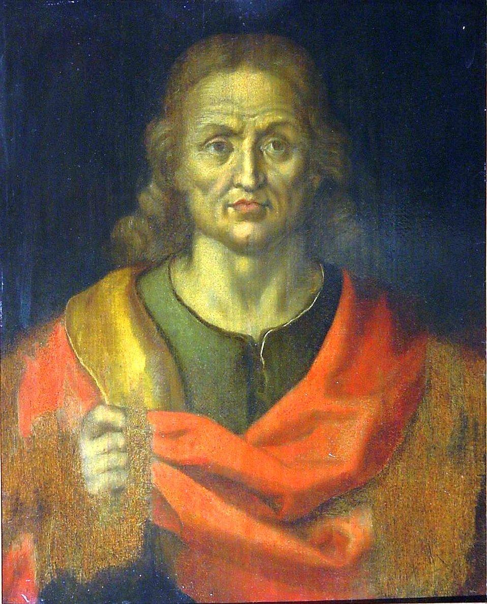Albrecht dürer salvator mundi.JPG