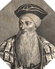 Afonso de Albuquerque (1462-1515), Portuguese soldier and politician. Português:  Afonso de Albuquerque (1462-1515), militar e político português.