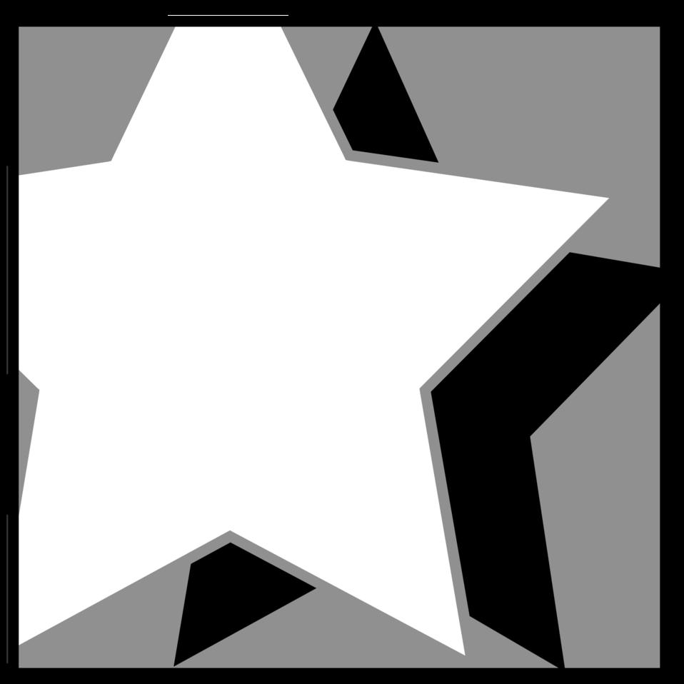 stars shade 3 [Icon]