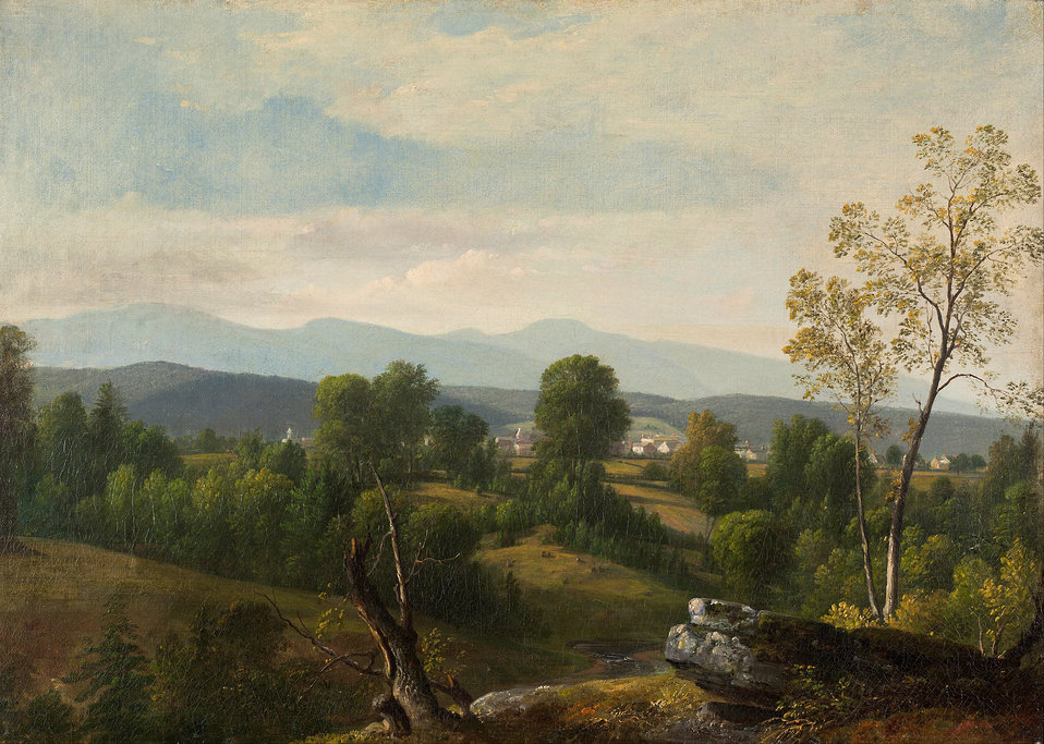 Asher Brown Durand - A View of the Valley - Google Art Project.jpg