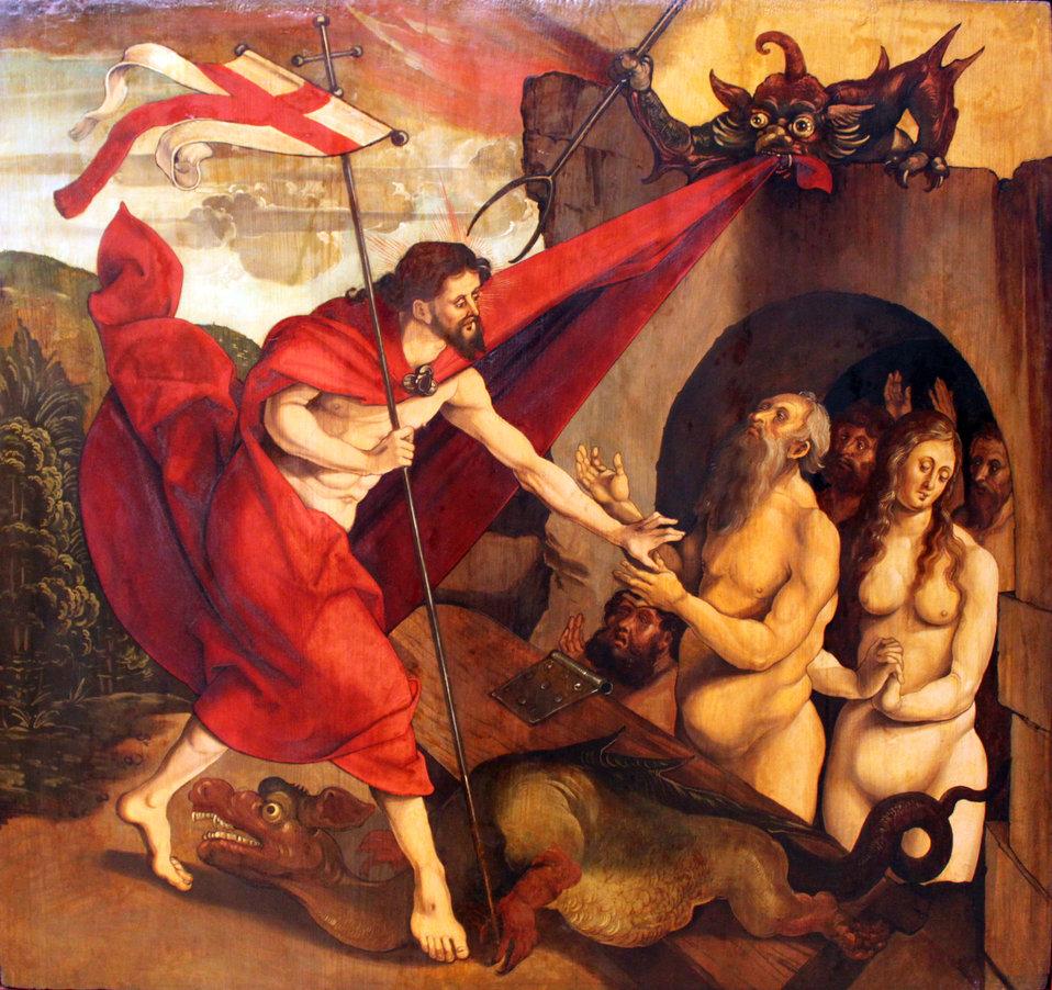1511 Christus in der Vorhoelle anagoria.JPG