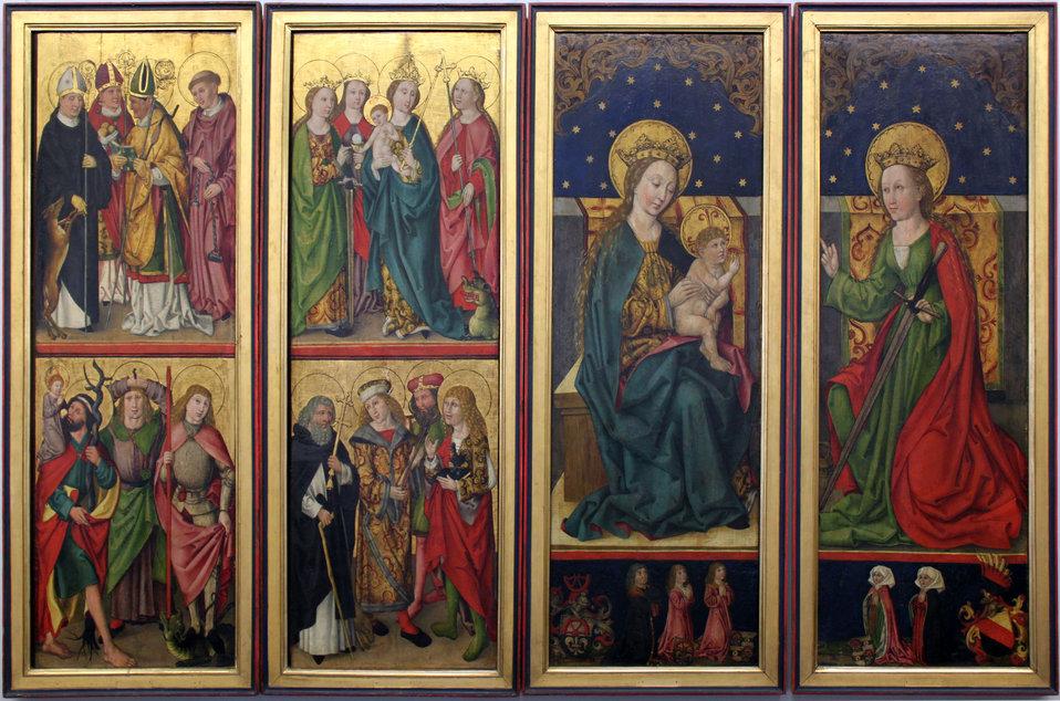 1493 Volckamer-Altar anagoria.JPG