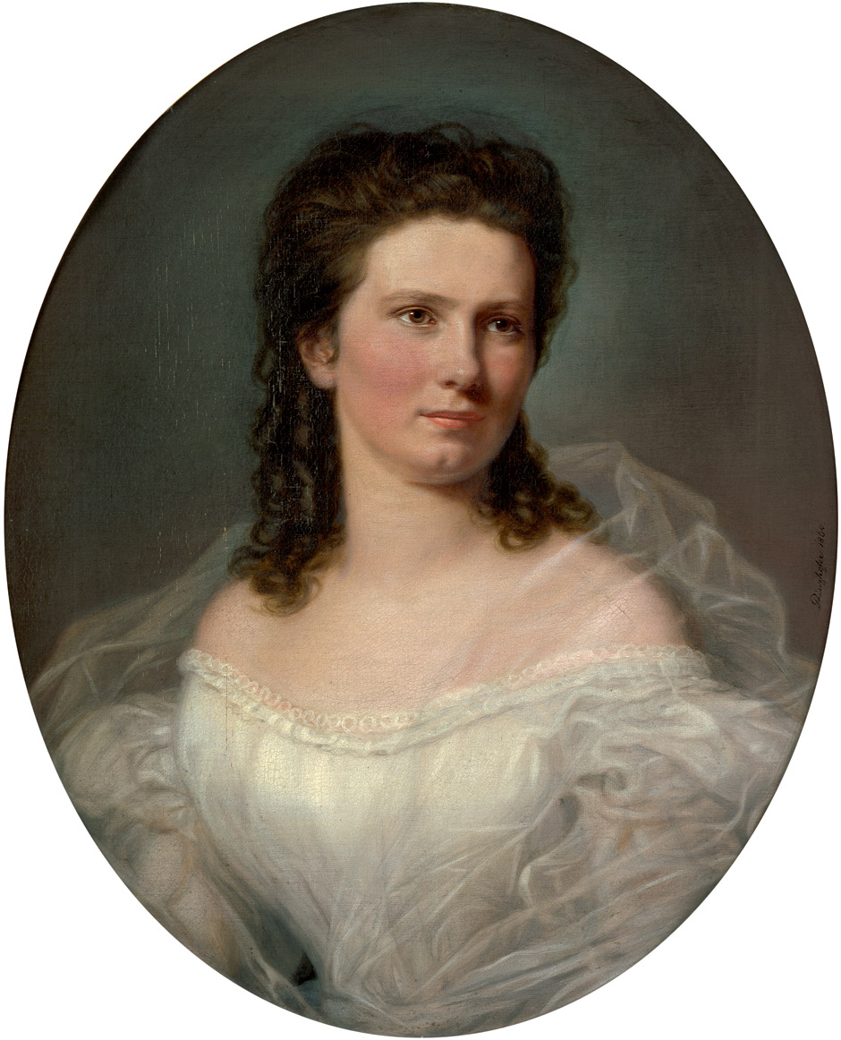 August Prinzhofer Portrait Nina Kienzel.jpg