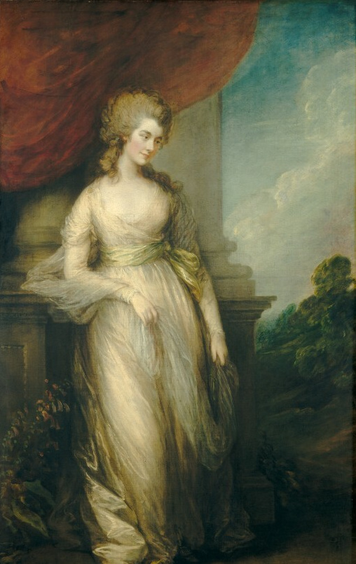 Thomas Gainsboroguh Georgiana Duchess of Devonshire 1783.jpg