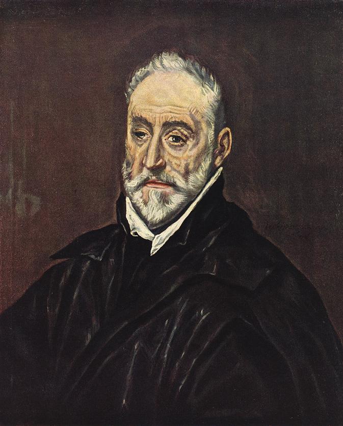 Antonio Covarrubias.jpg
