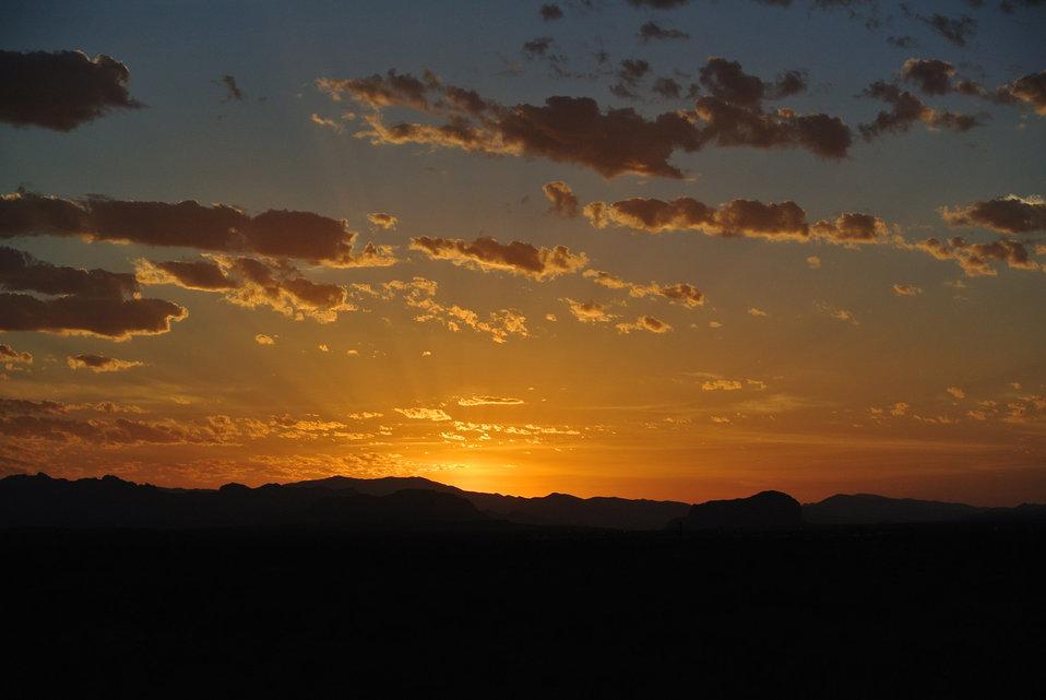 Sunrise 6-24-12 g