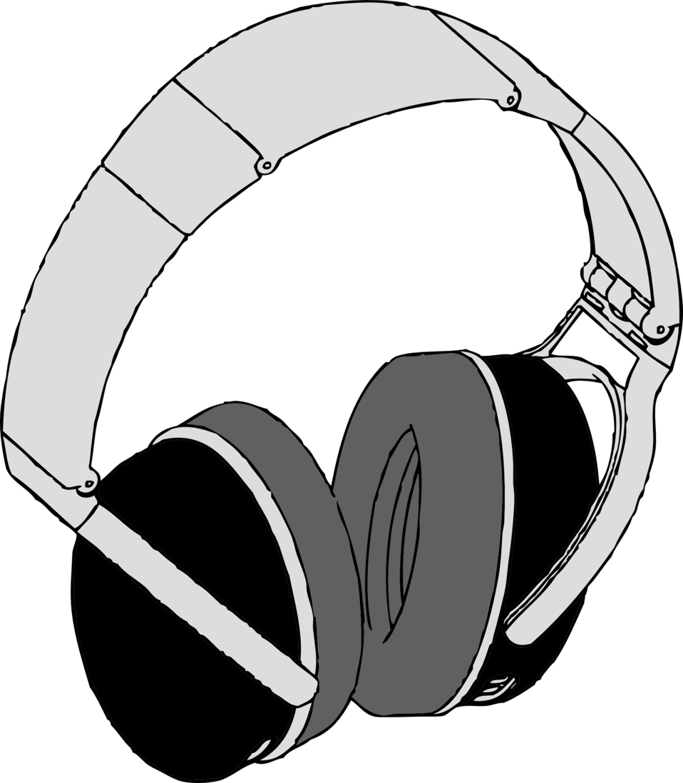 headphones 1