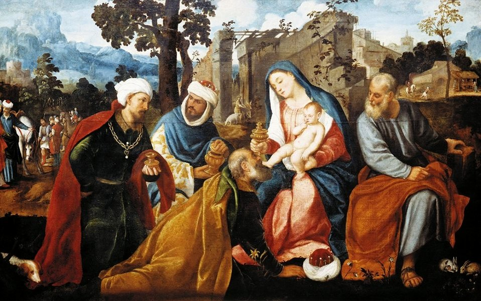 Pitati Adoration of the Magi.jpg