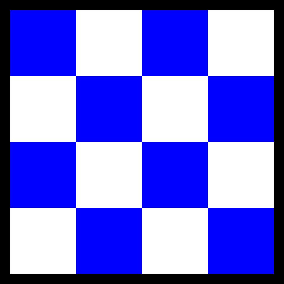 signalflag november