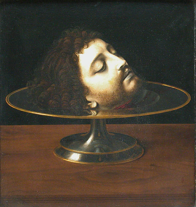 Andrea solario, testa del battista.jpg