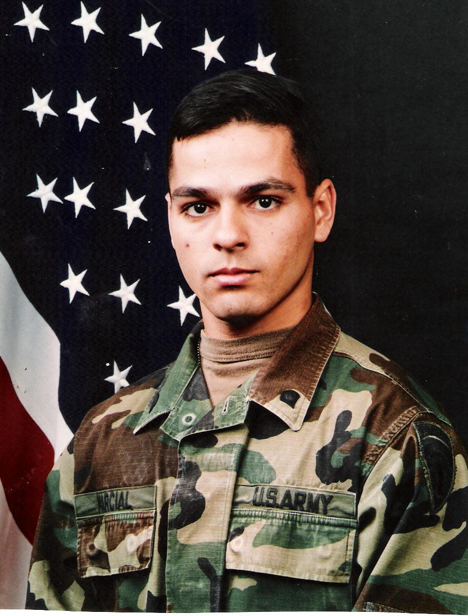 Bryant Marcial Rivera-Southeast Region
